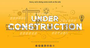 Under Construction – WordPress plugin   WordPress.org